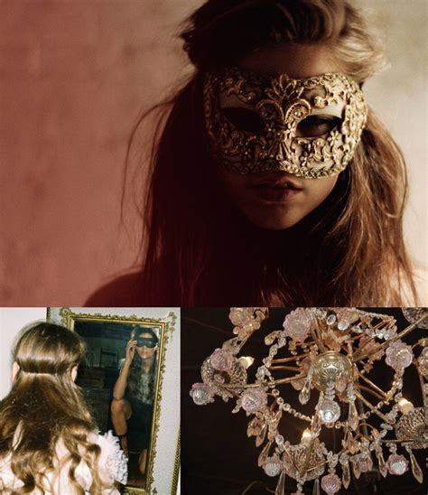 best masquerade party masks christmas 51 best it s always been my to attend a masquerade images on