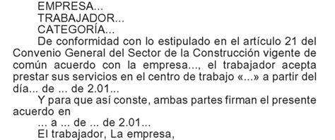 tabla retenciones 2016 para trabajadores independientes tabla retenciones 2015 colombia trabajadores