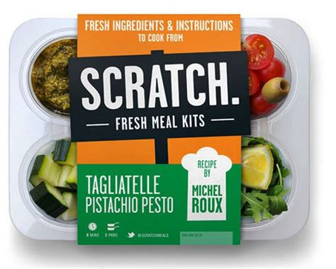 design label makanan contoh desain kemasan unik menarik percetakan packaging