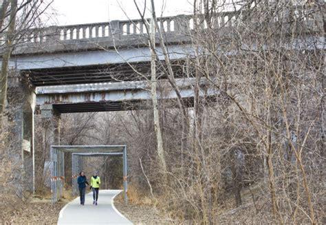 the bridge lincoln ne city seeks to replace bridges lincoln