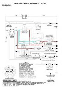 true t 72f wiring diagram t free printable wiring diagrams
