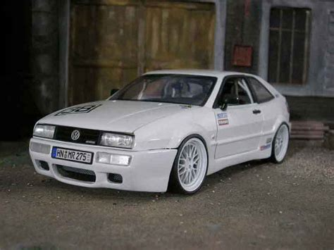 volkswagen corrado volkswagen corrado vr6 photos reviews news specs buy car
