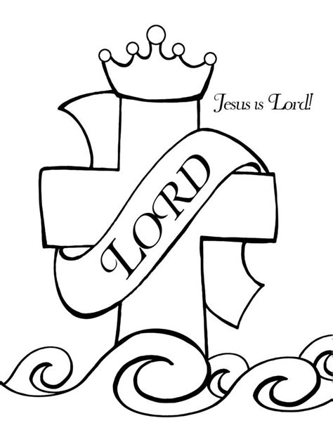 name christian coloring pages christian resources for sunday school
