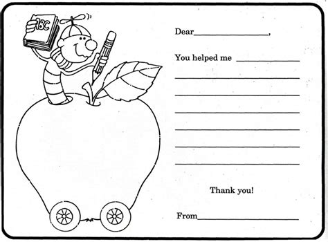 card templates coloring thank you card coloring pages thank you cards 24