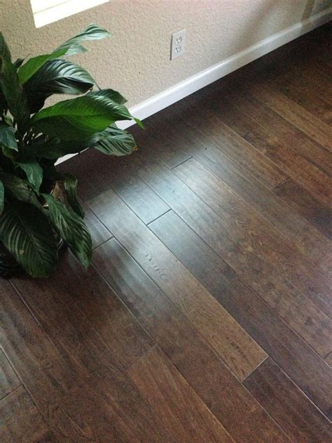 Home Decor And Flooring Liquidators by Home Decor And Flooring Liquidators Lumber Liquidators
