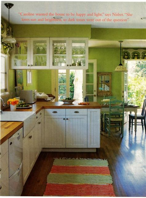 white and green kitchens green apple kitchen my wallpaper is mudding and