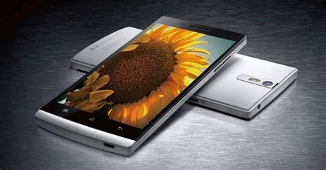 Tablet Oppo Find 5 oppo ล อเขย าตลาดม อถ อราคาถ กด วย find 5 mini สเปค ในราคา 4 000 บาท