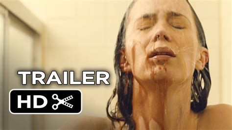 by the sea trailer 2 2015 movie trailers and videos sicario official trailer 1 2015 emily blunt benicio