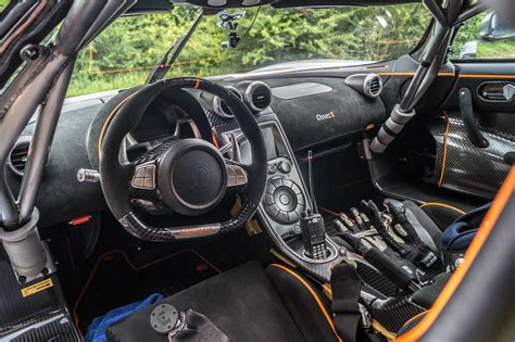 koenigsegg one 1 interior the problem with supercars carwitter