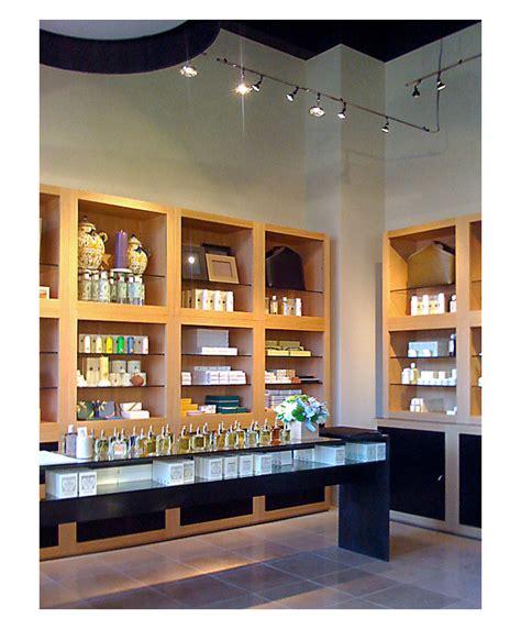 castelo gold limestone honed luxury articles fragrance co boutique dallas tx