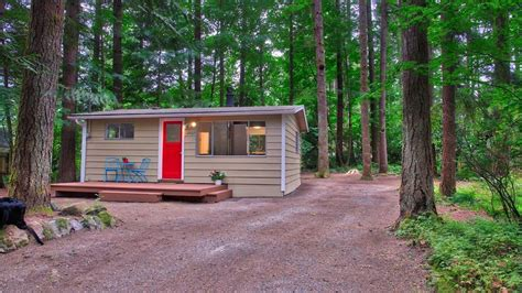 affordable tiny homes five of the most affordable seattle area homes under 500