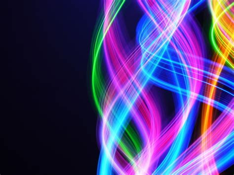 colorful colors bright colors images colourful swirls hd wallpaper and