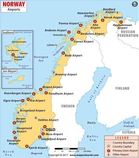 map world airports airports in airports map