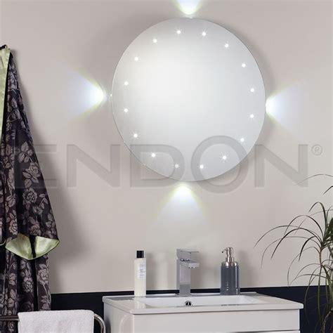 el formentera led sensor switch demister bathroom mirror top 25 ideas about ceiling light fittings on pinterest