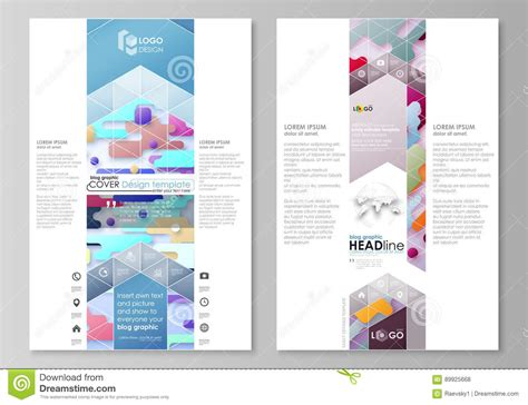 templates vector graphics blog page 31 blog graphic business templates page website design