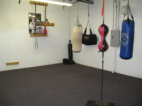 Boxing Room by For Boxing Images Gallery