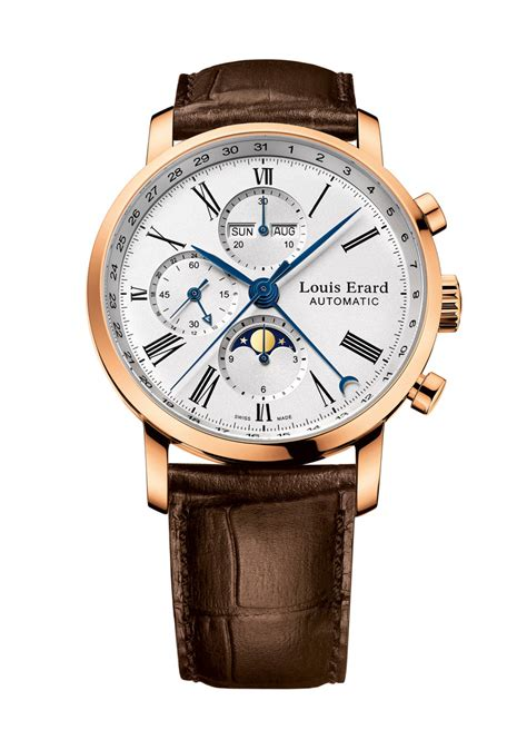 louis erard louis erard watches louis erard watch repair