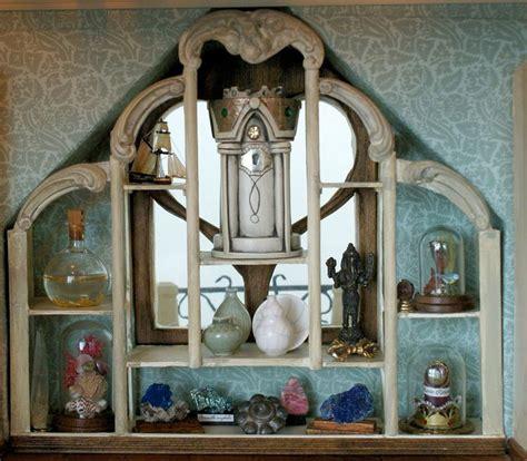 nouveau dollhouse 17 best images about my nouveau dollhouse on