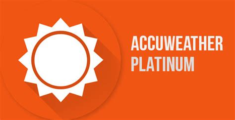 accuweather apk apkmirror trusted apks the safe and trusted apk database and tutorials