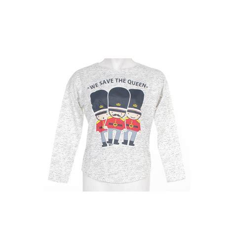 New Kaos Panjang t shirt kaos cewek lengan panjang oreenjy 016011264