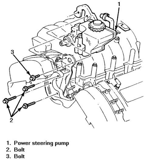 Tie Rod Or Rack End Suzuki Apv Power Steering 2000 buick regal power steering fluid