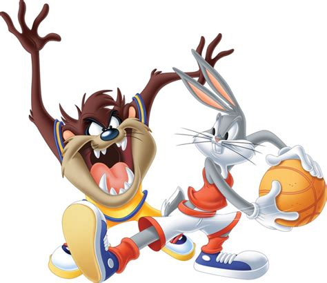 looney tunes clipart clipart for u looney tunes