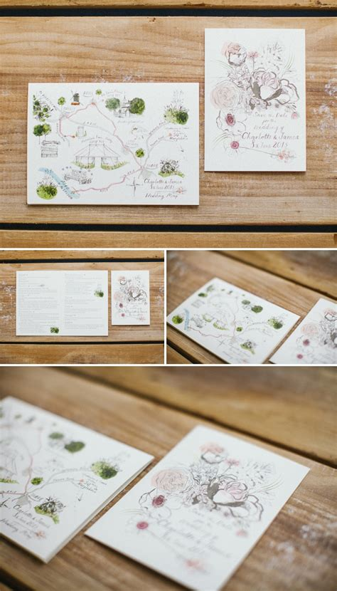 wedding paper supplies uk a helpful up of the best wedding stationery
