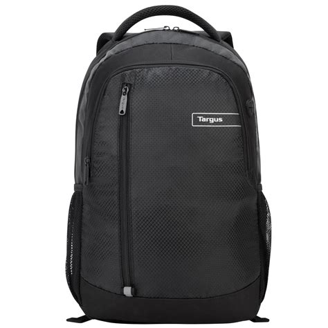 back packs 15 6 quot sport backpack black tsb89104us backpacks laptop bags targus