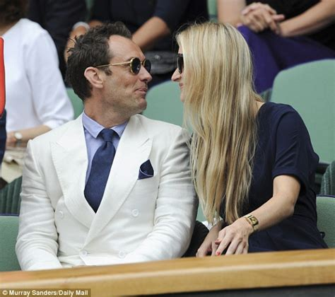 Burke Gives Birth To by Wimbledon 2016 Sees Jude And Phillipa Coan Join Other