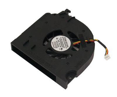 Fan Laptop Dell dell lattitude d820 precision m65 laptop cpu cooling fan dell d820 fan