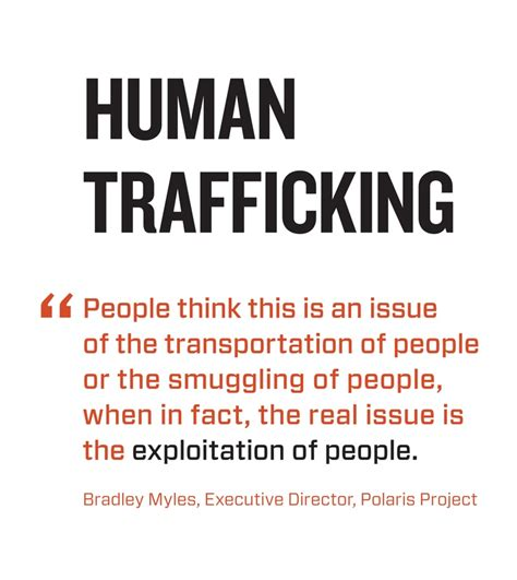 Moderne 6 5 Quot human trafficking quotes sayings quotesgram