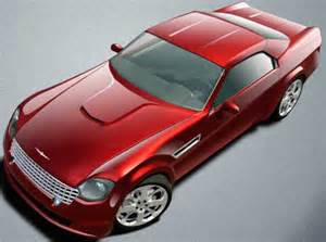 the new thunderbird car 2016 ford thunderbird concept price 2016 2017 best