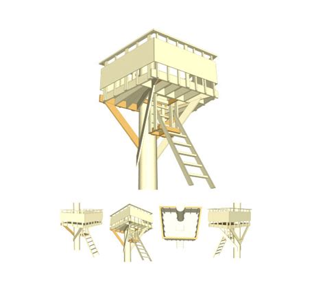 tree house plans tree house plans to build for your kids