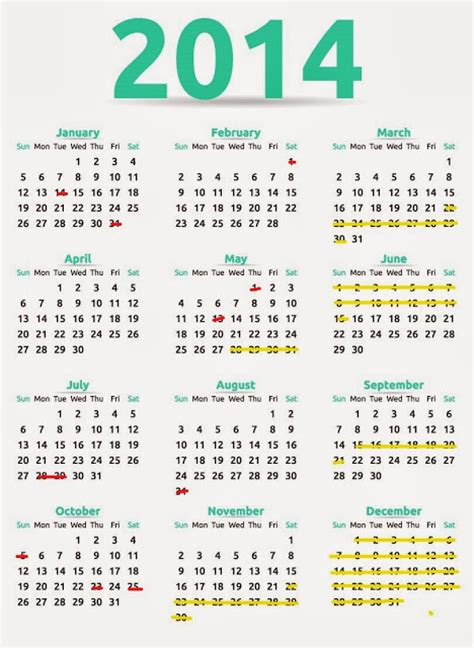 2014 new year calendar malaysia malaysia school holidays 2014 mr sai mun