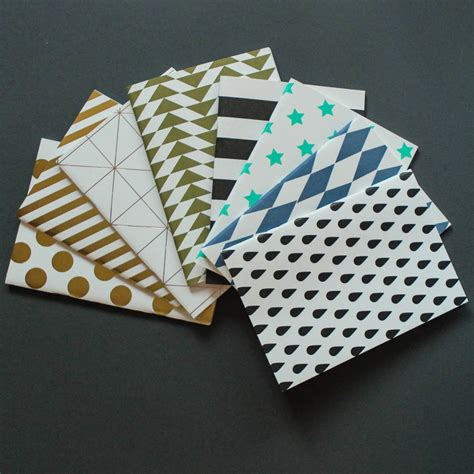a5 patterned notebook a5 lined notebook with patterned cover by berylune