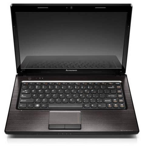 Laptop Lenovo Enhanced Experience 2 0 lenovo targets at youth market with back to school mall tour hardwarezone ph