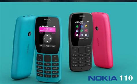 bored  smartphones nokia  feature phone launched  india