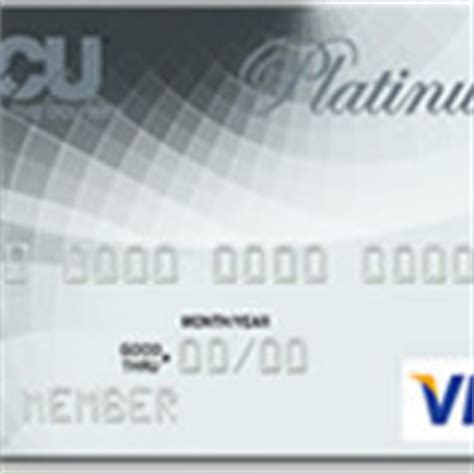 Dcu Gift Card - dcu visa 174 platinum secured credit card review 11 50 interest no ann fee