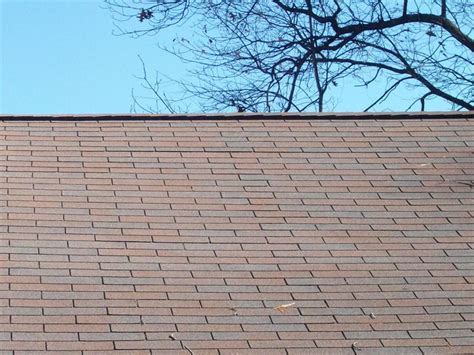 Home Design Alternatives 3 Tab Roofing Shingles Design Ideas Roof Fence Amp Futons
