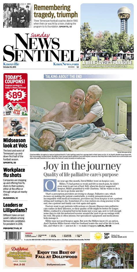 comfort care knoxville tn joy in the journey quality of life palliative care s