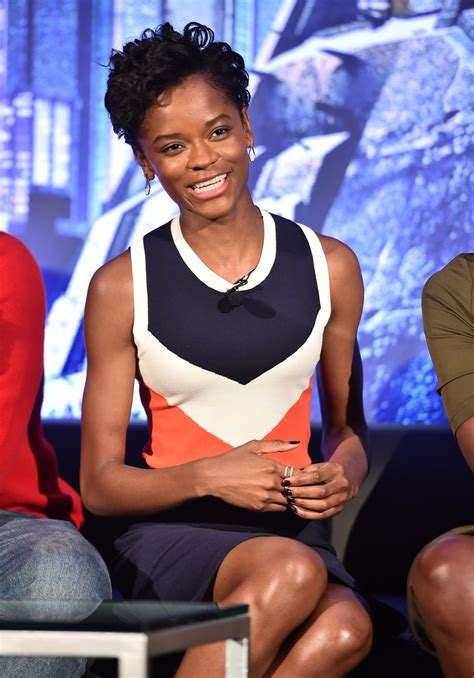 letitia wright instagram letitia wright black girl nerds