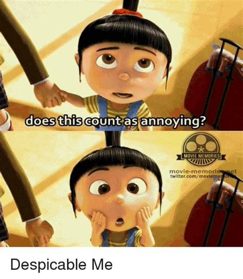 Dispicable Me Memes - 25 best memes about despicable me despicable me memes