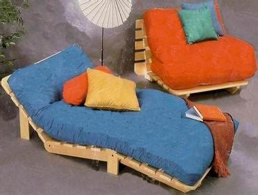 fantasy futons fantasy futons bm furnititure