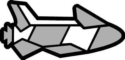 image ship07.png   geometry dash wiki   fandom powered