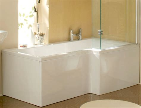 l shaped bathtub only 163 177 99 synergy elite l shaped shower bath vip