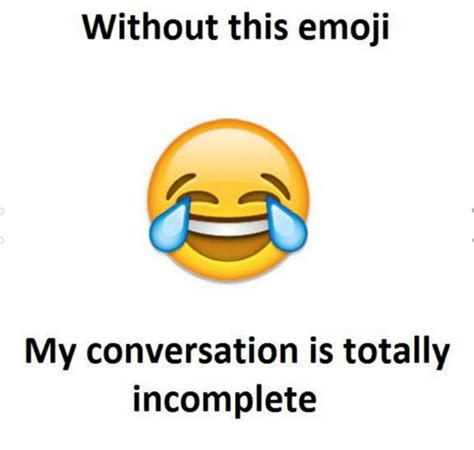Emoji Meme - funny this emoji memes of 2017 on sizzle without