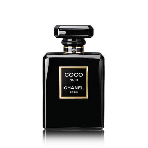 Parfum Coco Noir Chanel chanel coco noir eau de parfum spray 100ml feelunique