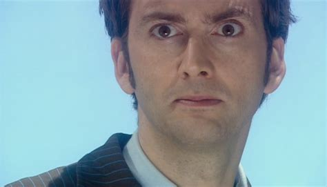 tenth doctor tardis wikia image tenth doctor main24 jpg tardis fandom powered