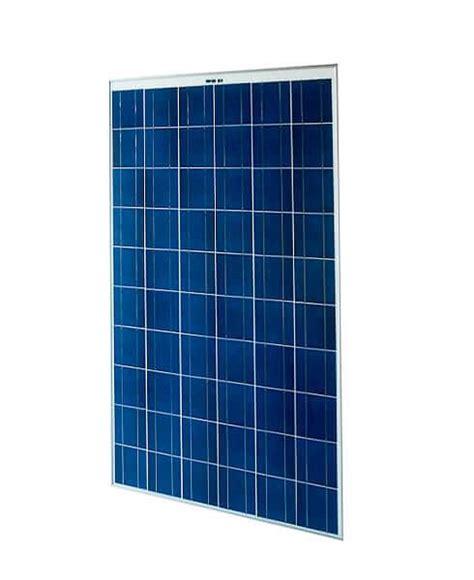 illuminazione solare decorazione e illuminazione shopposo