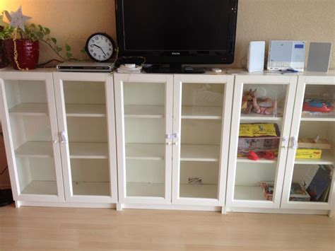 Pretty Bookshelves For Sale Cheap Zurich English Forum Cheap Bookshelves For Sale